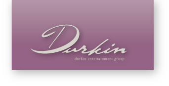 Durkin Entertainment Group